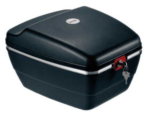 Bagagebærer boks til fastmontering - Grida