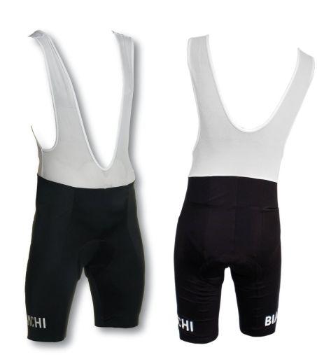Bianchi Bib shorts Classic