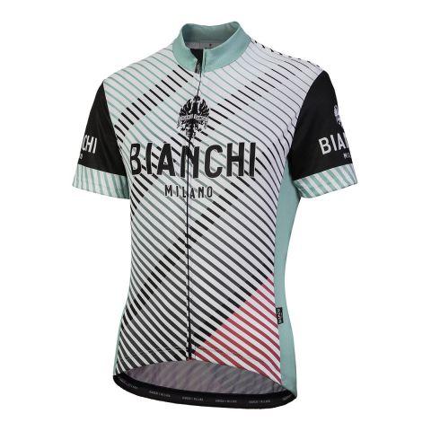 Bianchi dame jersey Atella