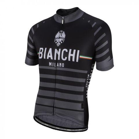 Bianchi Jersey Albatros - Cykeltrøje