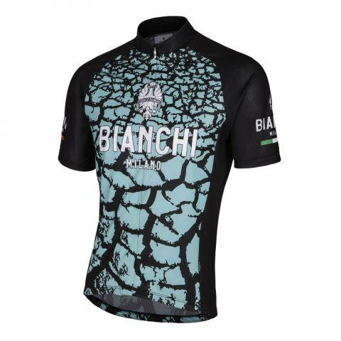 Bianchi Jersey Neves MTB