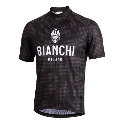 Bianchi Jersey Priolo MTB