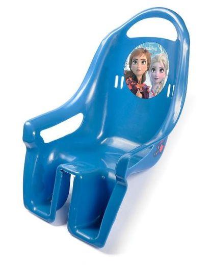 Frost Dukkestol - Blå