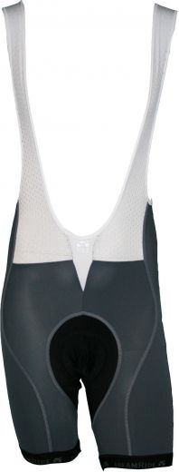 Luxus Bibshorts med pude - DreamRide Roma