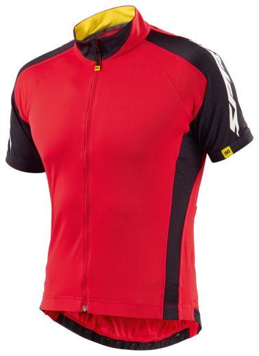 Mavic Jersey Sprint Relax - Cykeltrøje