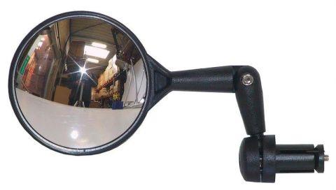 Sidespejl 3D - Spejl til cykelstyret