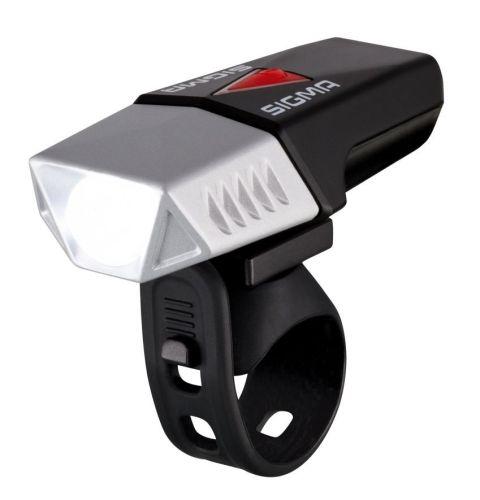 Sigma Buster 600 Lumen USB lygte