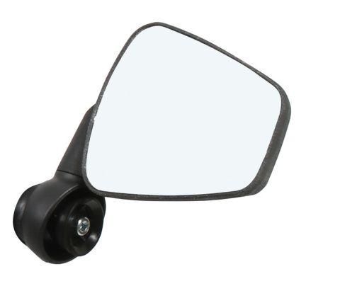 Spejl Dooback Zefal højre