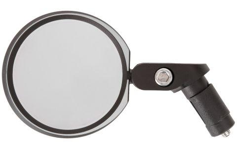 Spejl Spy Space In - slagfast glas