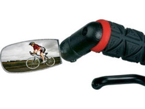 Spejl Zefal Spin - Cykelspejl