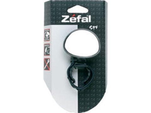 Spejl Zefal Spy