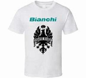 Bianchi Casual