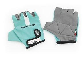 Bianchi handske