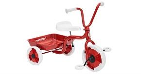 3 Hjulet børnecykler